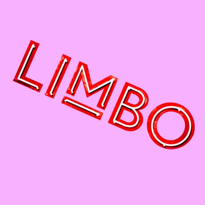 LIMBOimage